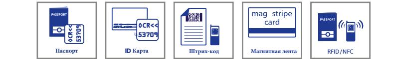 kategorii-penta-scaner