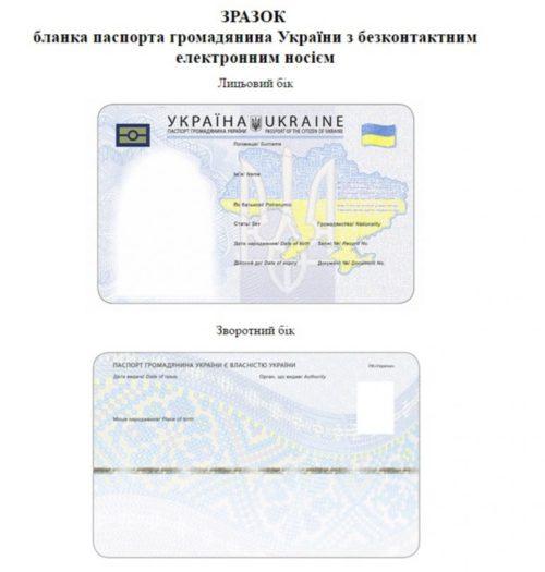 zrazok-blanka-pasporta-ukrayini